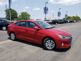 Crain Hyundai Fort Smith >> 2020 Genesis G70 3.3T in Fort Smith, AR   Fort Smith ...